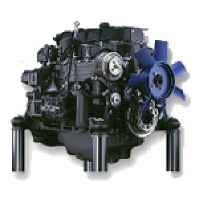 Двигатели BF6M1013E и BF4M1013E:  Данная серия двигателей устанавливается на строительной и дорожной технике, обладает мощностью 84 - 268 лошадиных сил. Это высокоэффективные и надежные устройства, которые сегодня пользуются большим спросом. Многие мировые производители экскаваторов, погрузчиков и катков использую данный двигатель на своей технике. Ремон Дойц 1013 можно заказать по телефону.