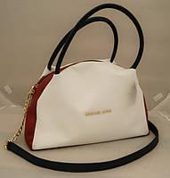 Женская сумка Michael Kors, Майкл Корс MK, фото 1