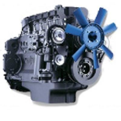 Двигатели BF6M1013FC и BF4M1013FC:  Двигателя которые используют для аграрной техники, имеют мощность 121 - 249 лошадиных сил. Популярностью в этой области они пользуются за счет способности идеально работать при любых условиях, нагрузках и температурах. Кроме того, фермеры выбирают их еще и потому, что техническое обслуживание агрегатов приходится проводить довольно редко. Большую популярность этот мотор получил на МТЗ, он был установлен на тракторах Беларус 2822 ДЦ и Беларус 3022 ДЦ.