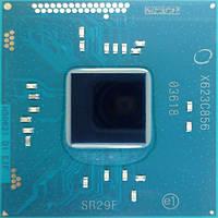 Микросхема Intel Celeron N3150 SR29F