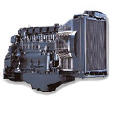 Двигатели BF6M1013EC и BF4M1013EC:  Моторы данного семейства лучше всего подходят для генераторных установок. Их дополнительное преимущество в данном случае - компактность и небольшой вес. А еще они подходят для установки на автобусы МАЗ 103 и Волжанин. Также прекрасно подходит Deutz 1013 (мощностью 98 - 262 лошадиных сил) для комплектации водного транспорта: шхун для рыболовов и катеров для прогулок. Купить запчасти Deutz 1013 можно по номеру.