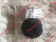 Кнопка сигнала звукового (руля) Ланос Сенс Lanos Sens (GM) с крышкой 96239023