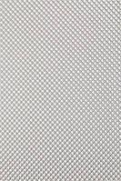 Рассеиватель для светильников полистирол 590х590x2.4 мм микро призма