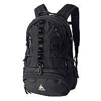 Рюкзак 30 л Onepolar 1003 чёрный