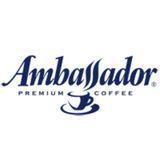 Кава Ambassador