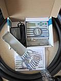 Комплект автоматического полива на 6 зон Hunter, фото 6