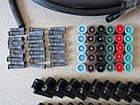 Комплект автоматического полива на 6 зон Hunter, фото 5