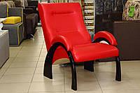 Кресло 20-1-2-36 для отдыха