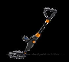 Детский металлоискатель OMD-3006