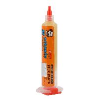 Флюс Mechanic RMA-UV10 10мл не требует смывки, BGA SMD пайка