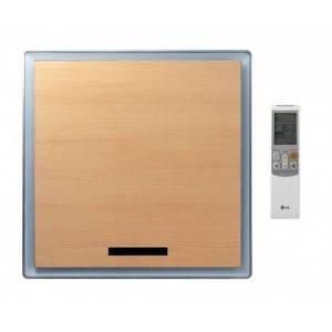 Внутренний блок настенного типа мультисплит-системы LG MA09AHD, фото 2