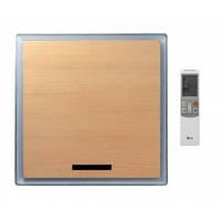Внутренний блок мультисплит-системы LG MA09AHD