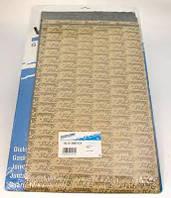 Прокладочный материал (500х300mm) 0.5mm-2шт | 1mm-2шт | 1.2mm-1шт VICTOR REINZ 163199001