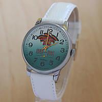 Победа новые часы Юбилейные 1995 год Россия, фото 1