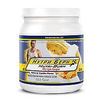 НУТРИ - БЕРН [3213] (-20%) NUTRI - BURN [3213] (-20%)