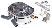 Редуктор KME TUR 6 до 150 кВт (до 204 л.с.)
