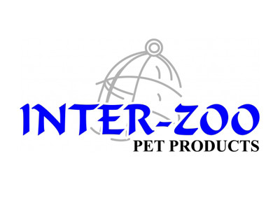 """Inter-zoo"" (интерзоо) вольеры для попугаев и птиц."