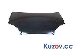 Капот Chevrolet Tacuma 00-08 (FPS) FP 1706 280 96262431D