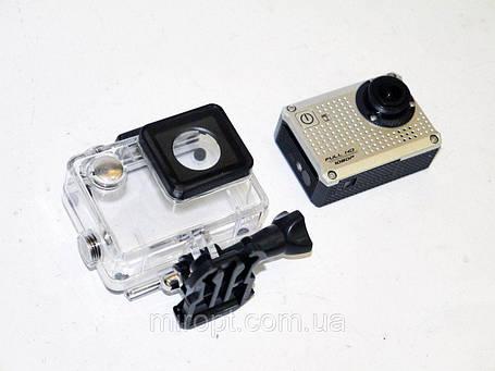 Экшн камера Action Camcorder S30, фото 2
