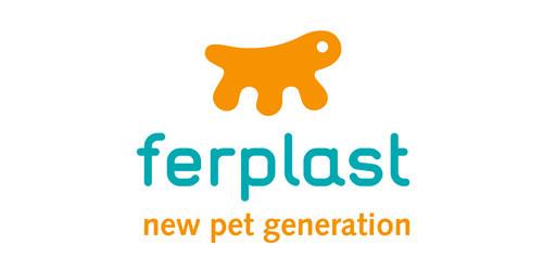Ferplast (ферпласт) вольеры для попугаев и птиц.