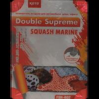 Осв. воздуха под сиденье Double Supreme FSH-601