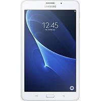 "Планшет SAMSUNG Galaxy Tab A T280 8GB 7"" WiFi (SM-T280NZWA)"