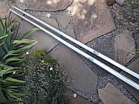 Рукоять гладилки для гладилки бетону