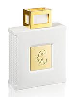 Charriol Royal Platinum (100мл), Мужская Туалетная вода Тестер - Оригинал!