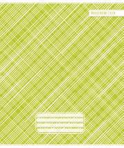 Тетрадь 60 листов ТЕТРАДА линия, фото 2