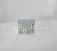 Краска VISION Duplo DP-21S/22S/203/205/43S/210E/220E/2030 Black (600ml)