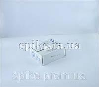 Краска VISION Duplo DP-430 Black (600ml) тип ND-24