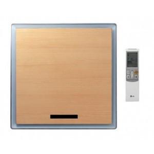 Внутренний блок настенного типа мультисплит-системы LG MA09AHH