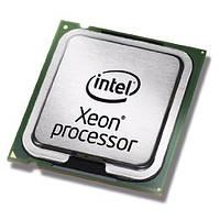 Процессор серверный Intel CPUXDP 2400/15M S2011-3 BX E5-2620V3 BX80644E52620V3