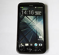 HTC One X Grey S720e 32GB Оригинал!