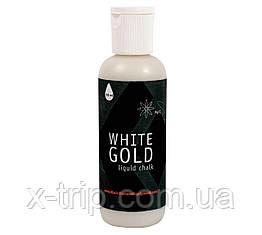 Жидкая магнезия Black Diamond Liquid White Gold Chalk