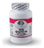 МВ-Формула 90 капсул для молочных желез, фото 1