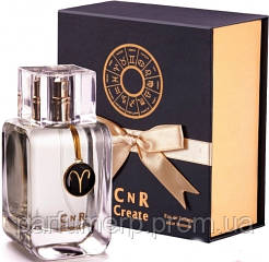 Cnr Create Aries Men Овен 100ml Туалетная вода