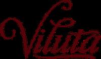 Постельное белье Вилюта (Viluta)
