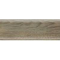 Плинтус Salag SG 50 67 20x60x2500 мм дуб виктория
