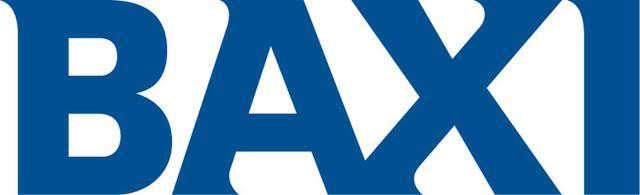 1.Baxi Group