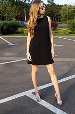 Платье Женское супер стиль 4 цвета, фото 2