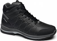Мужские ботинки Grisport 13917