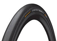 Покрышка Continental Contact Speed 28-622/ 28x1.1