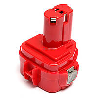 Аккумулятор к электроинструменту PowerPlant для MAKITA GD-MAK-12(A) 12V 2Ah NICD(1235) (DV00PT0040)
