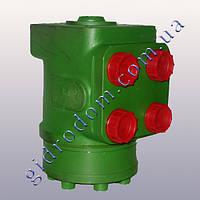 Насос-дозатор АР-125-16 (ДОН-1500) Ремонт-550грн.