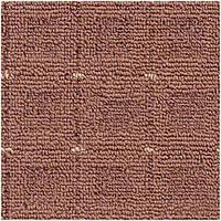 Ковролин Синтелон Корт-термо 17820 темно-бежевый 3 м