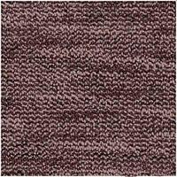 Ковролин Синтелон Спринт-термо 22062 коричневый 3 м
