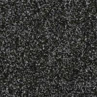 Ковролин Associated weavers Темпо 77 черный 4 м