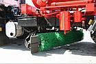 Комбинированная уборочная машина КрАЗ 6511Н4\ 5401Н2, фото 3