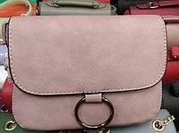 Стильная женская сумка 2007/4